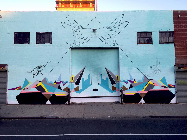 18 BerryN13 mural